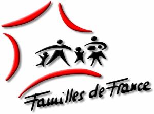logo-Familles-de-France